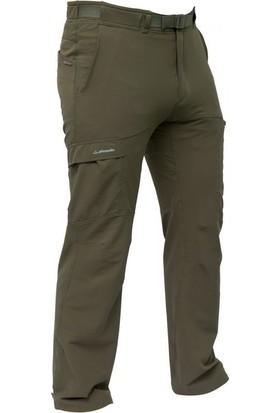 Pınguın Crest Softshell Pantolon