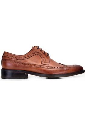 3757bfdf38b07 Nevzat Onay Erkek Ayakkabılar ve Modelleri - Hepsiburada.com
