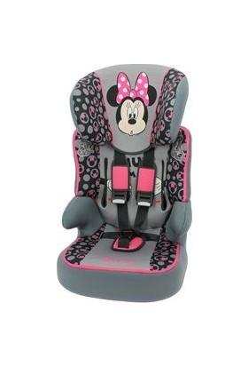 Disney Beline 9 - 36 kg Oto Koltuğu - Minnie Mouse