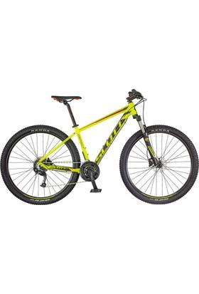 Scott Aspect 750 Dağ Bisikleti 17.5 İnc Medium