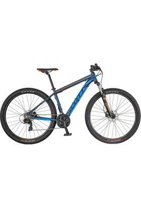 Scott Aspect 960 Dağ Bisikleti 19.5 İnc Large