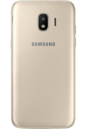 Syronix Samsung Galaxy Grand Prime Pro Arka Pil Batarya Kapağı