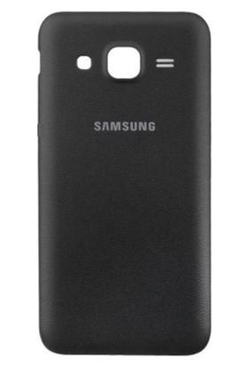 Syronix Samsung Galaxy J2 Arka Pil Batarya Kapağı