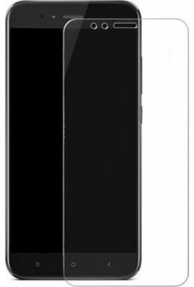 Syronix Xiaomi Mi 5X Ultra İnce Nano Ekran Koruyucu