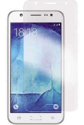 Syronix Samsung Galaxy J7 2016 Ultra İnce Nano Ekran Koruyucu