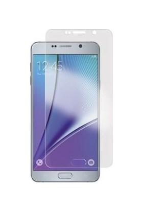 Syronix Samsung Galaxy Note 5 Ulta İnce Nano Ekran Koruyucu