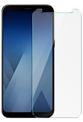 Syronix Samsung Galaxy A5 2018 Ultra İnce Nano Ekran Koruyucu