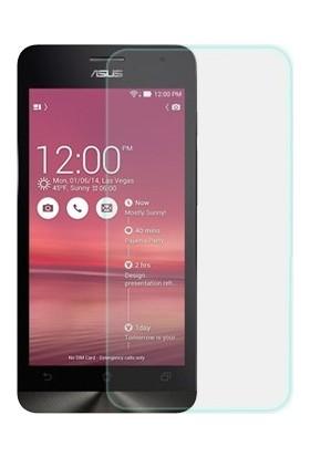 Syronix Asus Zenfone 5 Cam Ekran Koruyucu 3 Adet