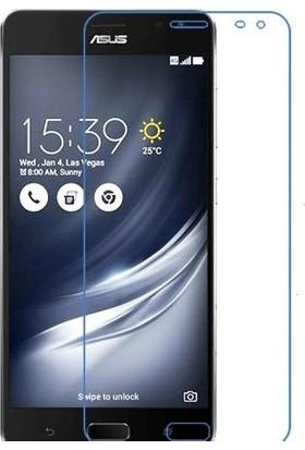 Syronix Asus Zenfone Ar Cam Ekran Koruyucu 3 Adet