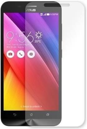 Syronix Asus Zenfone Max Cam Ekran Koruyucu 3 Adet