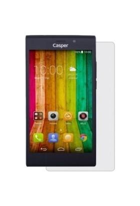 Syronix Casper Via V6 Cam Ekran Koruyucu 3 Adet