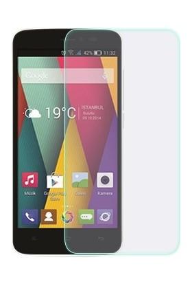 Syronix General Mobile Discovery 2 Mini Cam Ekran Koruyucu 3 Adet
