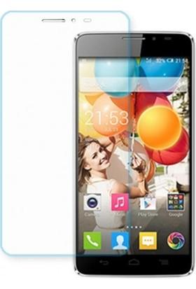 Syronix General Mobile Discovery Air Cam Ekran Koruyucu 3 Adet