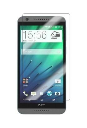 Syronix HTC Desire 620 Cam Ekran Koruyucu 3 Adet