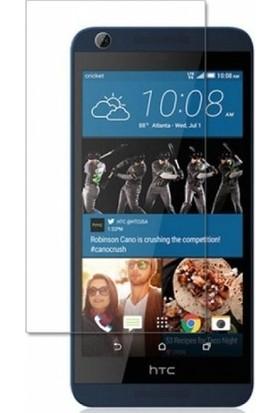 Syronix HTC Desire 626 Cam Ekran Koruyucu 3 Adet