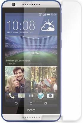 Syronix HTC Desire 830 Cam Ekran Koruyucu 3 Adet