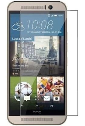 Syronix HTC One M9S Cam Ekran Koruyucu 3 Adet