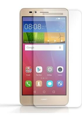 Syronix Huawei Gr5 Cam Ekran Koruyucu 3 Adet