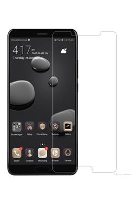 Syronix Huawei Mate 10 Cam Ekran Koruyucu 3 Adet