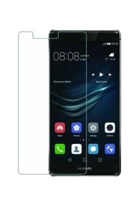 Syronix Huawei Mate 9 Cam Ekran Koruyucu 3 Adet