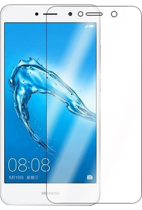 Syronix Huawei Nova 2 Cam Ekran Koruyucu 3 Adet