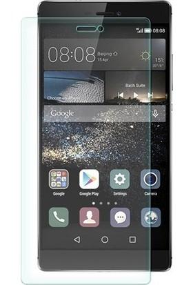 Syronix Huawei P8 Lite Cam Ekran Koruyucu 3 Adet