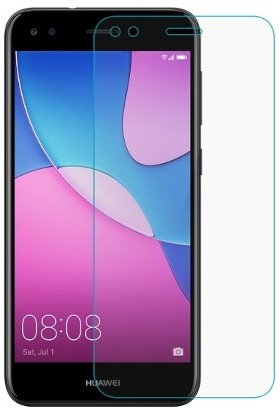 Syronix Huawei P9 Lite Mini Cam Ekran Koruyucu 3 Adet
