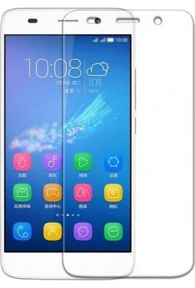 Syronix Huawei Y6 Cam Ekran Koruyucu 3 Adet