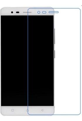 Syronix Lenovo K5 Note Cam Ekran Koruyucu 3 Adet