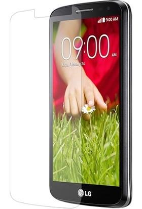 Syronix LG G2 Mini Cam Ekran Koruyucu 3 Adet