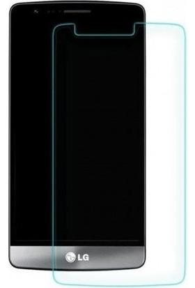 Syronix LG G3 Mini Cam Ekran Koruyucu 3 Adet