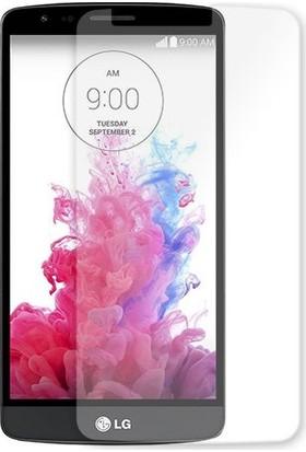 Syronix LG Stylus 3 Cam Ekran Koruyucu 3 Adet