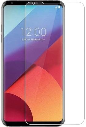 Syronix LG V30 Cam Ekran Koruyucu 3 Adet