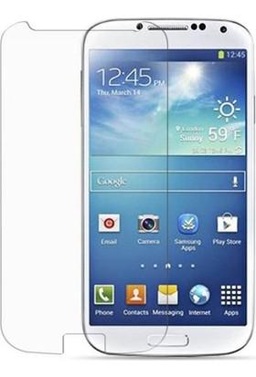 Syronix Samsung Galaxy Trend Plus 7560 7562 Cam Ekran Koruyucu 3 Adet