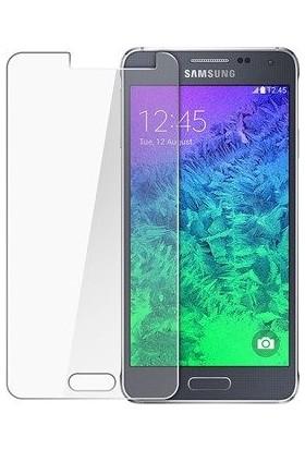 Syronix Samsung Galaxy A5 2016 Cam Ekran Koruyucu 3 Adet