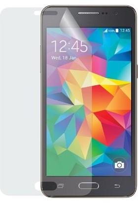 Syronix Samsung Galaxy Grand Prime G530 Cam Ekran Koruyucu 3 Adet