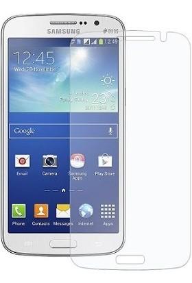 Syronix Samsung Galaxy Grand 2 Cam Ekran Koruyucu 3 Adet