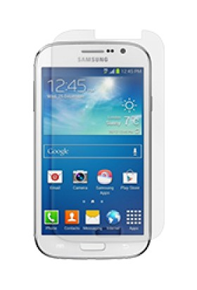 Syronix Samsung Galaxy J1 Cam Ekran Koruyucu 3 Adet