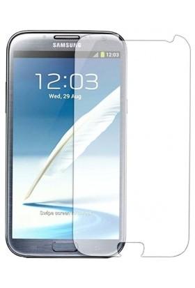 Syronix Samsung Galaxy Note 2 Cam Ekran Koruyucu 3 Adet