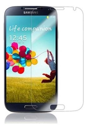Syronix Samsung Galaxy S4 Cam Ekran Koruyucu 3 Adet