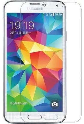 Syronix Samsung Galaxy S5 Mini Cam Ekran Koruyucu 3 Adet