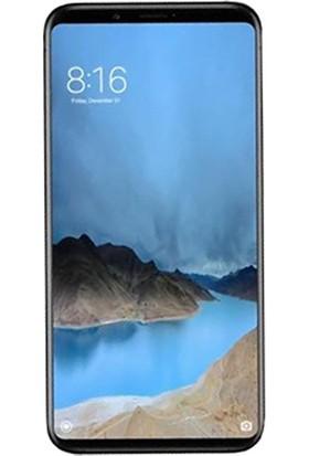 Syronix Xiaomi Mi 7 Cam Ekran Koruyucu 3 Adet