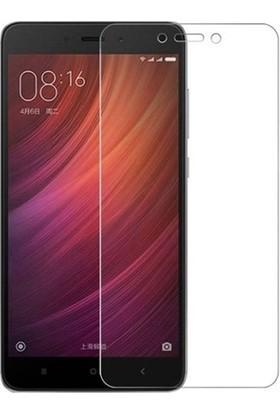 Syronix Xiaomi Red Mi Note 5 Cam Ekran Koruyucu 3 Adet