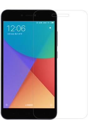 Syronix Xiaomi Red Mi Note 5A Cam Ekran Koruyucu 3 Adet