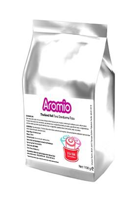 Aromio Thailand Roll Tava Dondurma Tozu 1100 gr