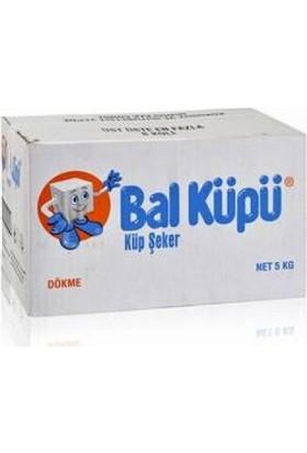 Bal Küpü Dökme Küp Şeker 5 kg