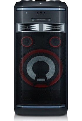 LG OK99 1800W X BOOM Taşınabilir HI-FI Ses Sistemi