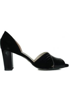 c8f6d02cef65b Loggalin Kadın Ayakkabılar ve Modelleri - Hepsiburada.com - Sayfa 9