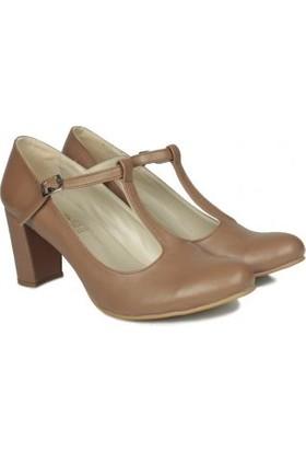 a01b50b25a907 2019 Ayakkabı Modelleri & Ucuz Bayan Ayakkabı Fiyatları - Sayfa 11