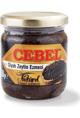 Cebel Zeytin Ezmesi 200 gr